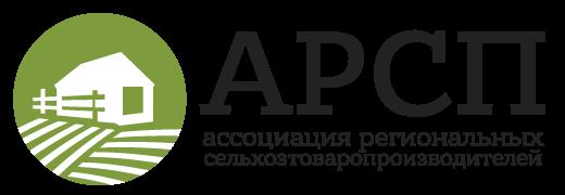 logo_arsp_opacity